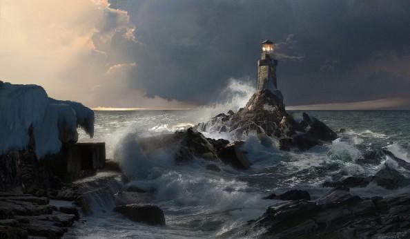 blake-rottinger-lighthouse-web