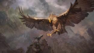 daniel-romanovsky-eaglevslizzard