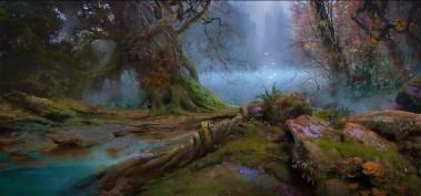 daniel-romanovsky-forest-01