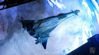 dofresh-evenprime-spaceship-halfsize