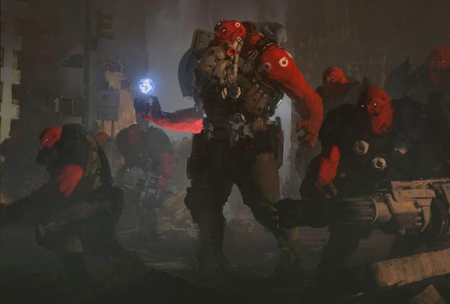 greg-danton-red-45-as