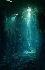jin-kim-underwater4