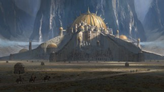 magnus-schramm-holy-city-v2