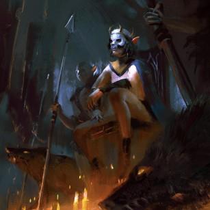 marta-danecka-the-cannibal-king3d