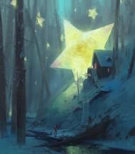 nikolai-litvinenko-zvezda