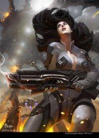 bayard-wu-female-soldier