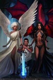 caterina-kalymniou-angel-demon2