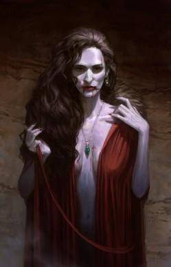 felipe-fesbra-escobar-vampire-matisse