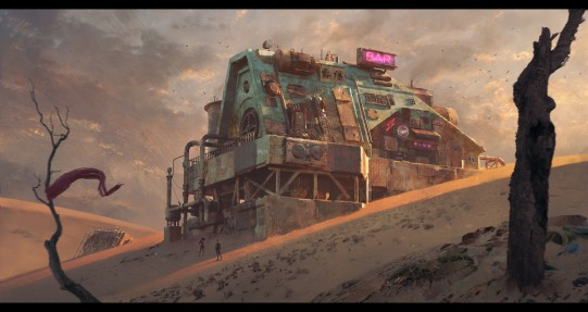 pavel-vophira-wasteland-bar-1920