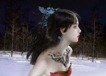 ruan-jia-snow