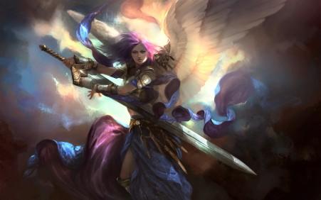 angel-warrior-artwork-j0