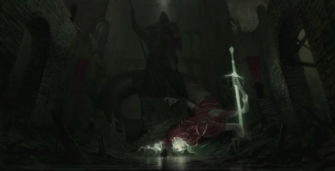 artem-demura-blind-king