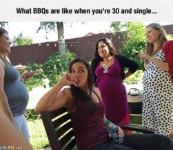 Barbeques_When_You_Are_30_And_Single