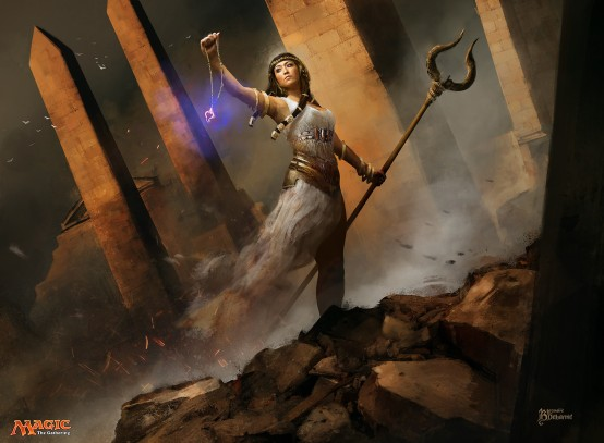 bastien-lecouffe-deharme-god-pharaohs-faithful-web