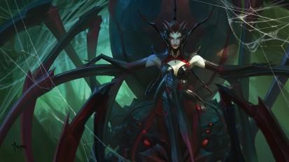 bayard-wu-concept-art-spider-queen