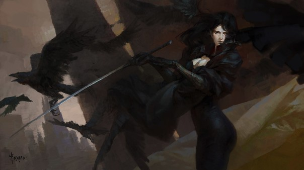 bayard-wu-illustration-concept-art-crow-2