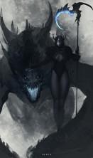 ben-juniu-dragon