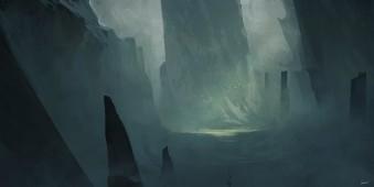 ben-juniu-environment-sketch2