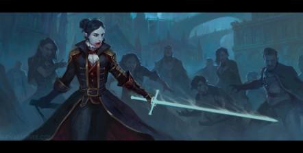 benjamin-ee-vampire-swordmaster-5