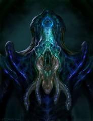 bio_lumi_creature_CW_Targete_Illustration_Concept_Art-680x881