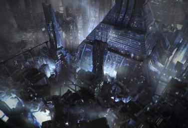 Blade-Runner-Inspired-concept-art-illustrations-01-roberto-robert-ren-build-paint