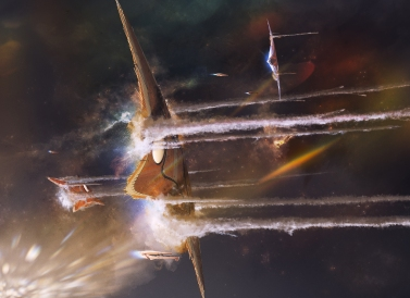 blood__fire_and_smartdust_by_supersampled-d8t0wwr