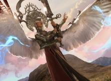 brx-rigney-exquisite-angel