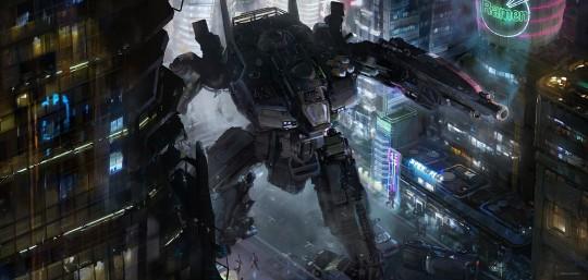 carlo-balassu-robotgiant03b