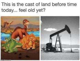 Cast_Of_Land_Before_Time