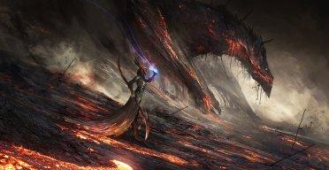 daniel-kamarudin-lava2