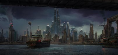 daniel-romanovsky-darkcity-final