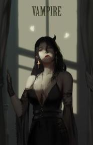 dr-bono-1-vampire2