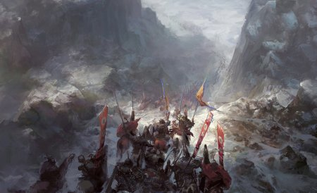 fenghua-zhong-the-battle-begins