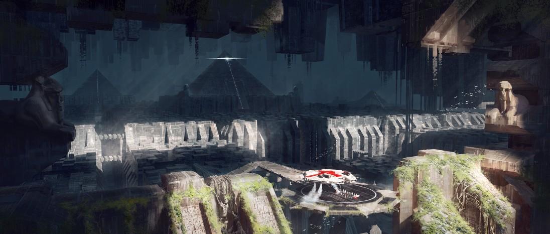 joakim-ericsson-necropolis-painting3