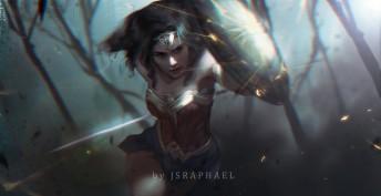 joshua-raphael-wonder-woman
