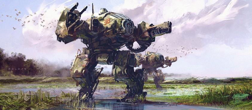 juan-pablo-roldan-botswamp5