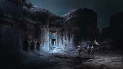 max-bedulenko-cave