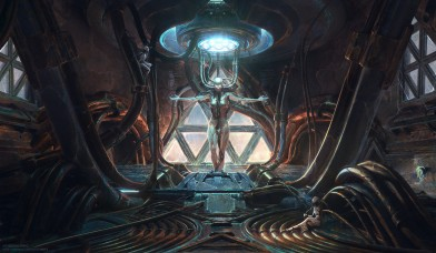 max-bedulenko-human-altar