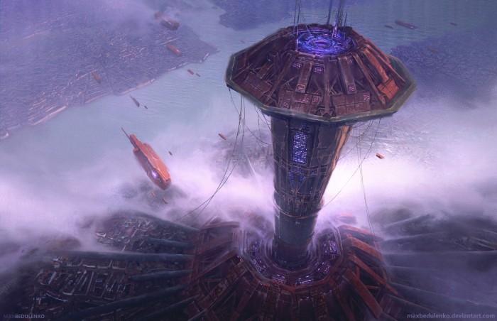 max-bedulenko-tower