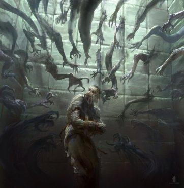 mental_chaos_by_dartgarry-db9eoh1