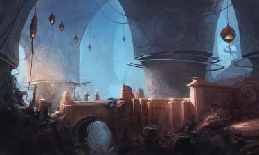 alejandro-burdisio-dungeons
