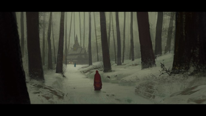alex-o-dowd-forest-church