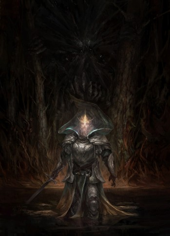 alex-stoller-the-master-2-05-dark-v-m