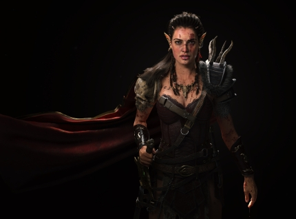 alonso-elf-warrior-1-e011ecb4-0b2p
