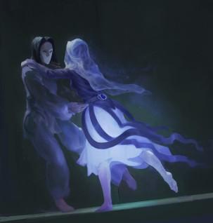artur-treffner-dancers
